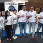 Innovators the World's First Robotics and Innovations Retail Store