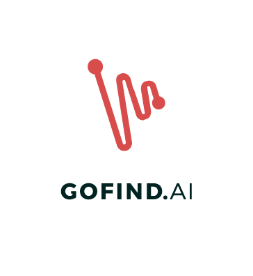 Gofind Fashion Bot