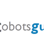 Cobots Guide | Making Sense of Collaborative Robots