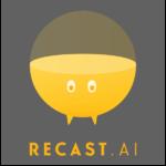 Recast.AI