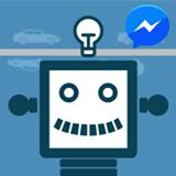 VIN Decoder Chatbot