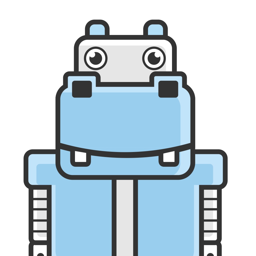 HomeHippo - Real Estate Chatbot in Messenger - Bot Directory