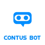 Contus Bot – Readymade solution to build a chatbot