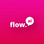 Flow.ai