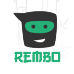 Rembo – The Reminder Ninja