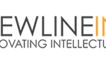 Newlineinfo Corp – Chatbot Development