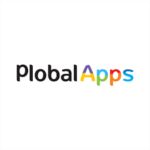 M-commerce app builder