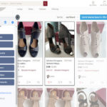 Poshmarvel is the #1 automation tool for Poshmark.